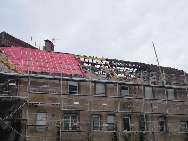 Bernadin_Renovation_Charpente-8